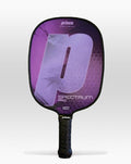 Prince Spectrum Pro Midweight Pickleball Paddle