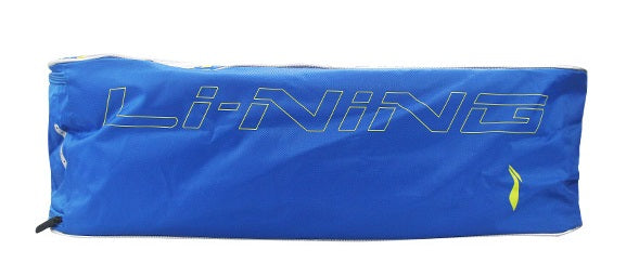Li-Ning ABJM116-1000 Racket Bag Blue (6pcs)