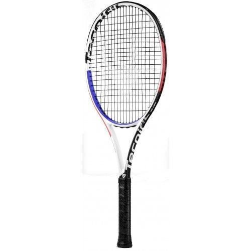 Tecnifibre T-Fight 305 XTC Tennis Racquet Frame - Smash Nation