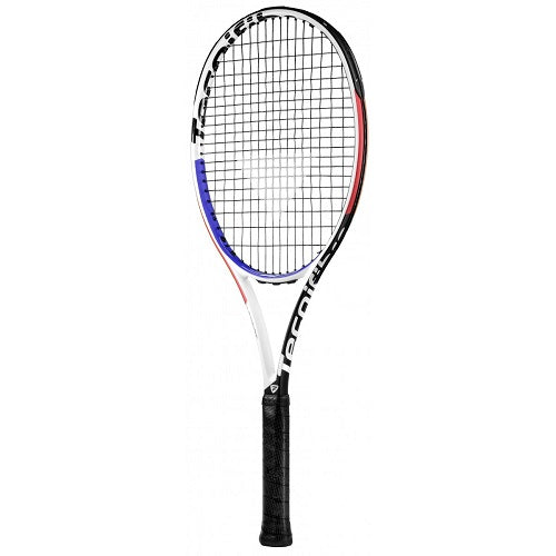 Tecnifibre T-Fight 315 XTC Tennis Racquet Frame - Smash Nation