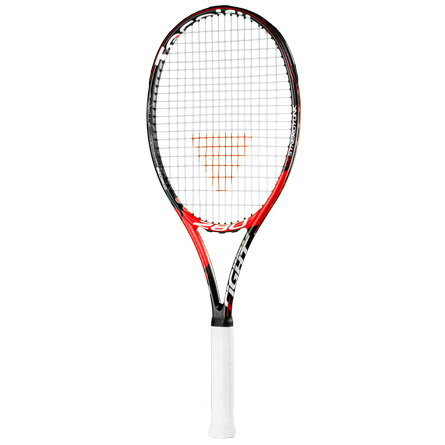 Tecnifibre T-Fight 280 XTC Strung Tennis Racquet - Smash Nation