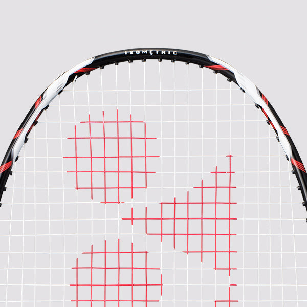 Yonex Voltric 0 F Badminton Racket - Smash Nation