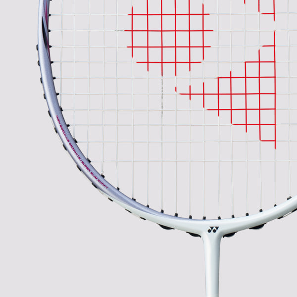 Yonex Astrox 66 Badminton Racket Frame - Smash Nation