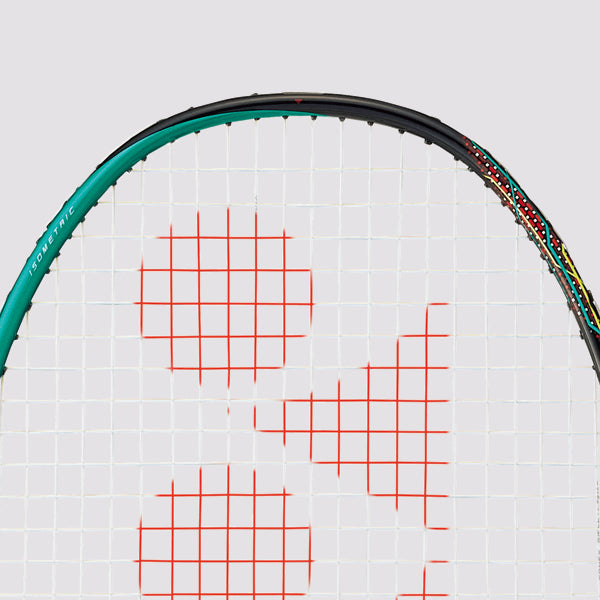 Yonex Astrox 88 S Badminton Racket Frame - Smash Nation