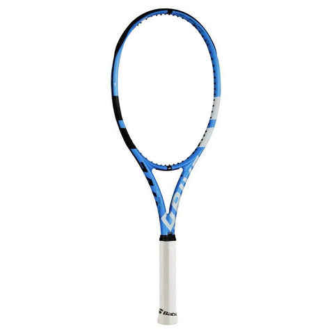 Babolat Pure Drive Lite Tennis Racket 2019