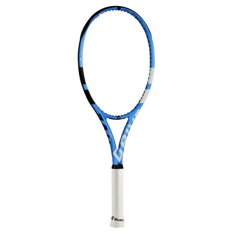 Babolat Pure Drive Lite Tennis Racket Frame 2019 - Smash Nation