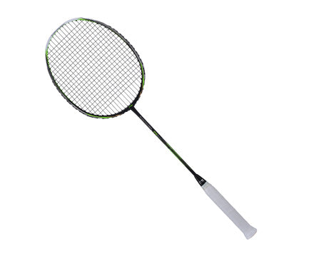Li-Ning Turbo Charging-75I Badminton Racket Frame [AYPM396] - Smash Nation