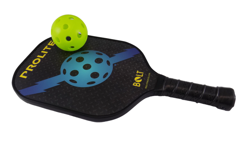 Pro-Lite Bolt Pickleball Paddle