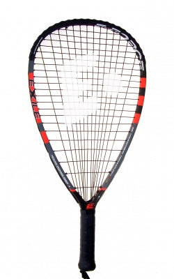 E-Force Exile Racquetball Racket - Smash Nation