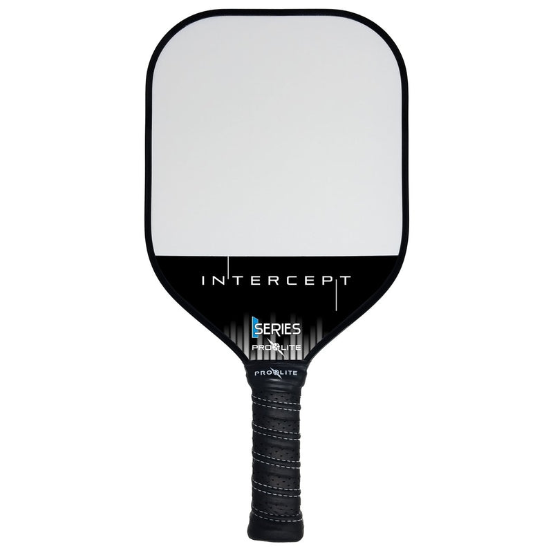 Pro-Lite Intercept I Series Pickleball Paddle
