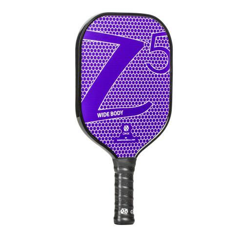 Onix Composite Z5 Pickleball Paddle - Smash Nation
