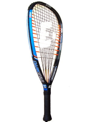 E-Force Darkstar Racquetball Racket - Smash Nation