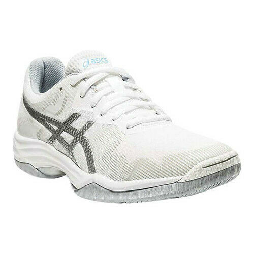 Asics Women's Gel-Tactic Court Shoes
