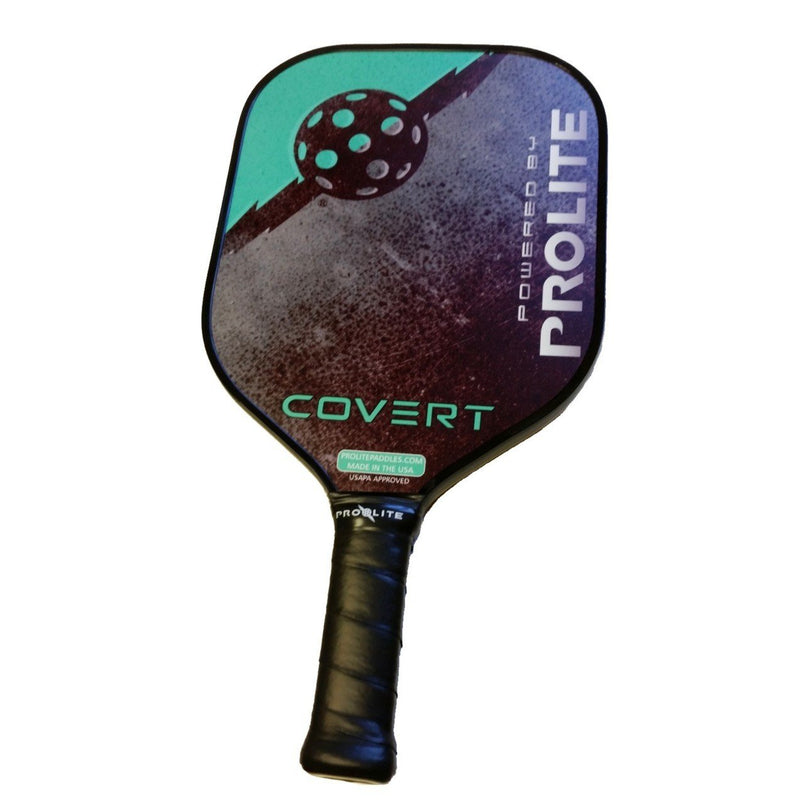 Pro-Lite SofTac Grip Pickleball Paddle Grip