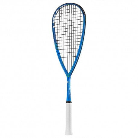 HEAD Graphene Touch Speed 120 Squash Racket - Smash Nation
