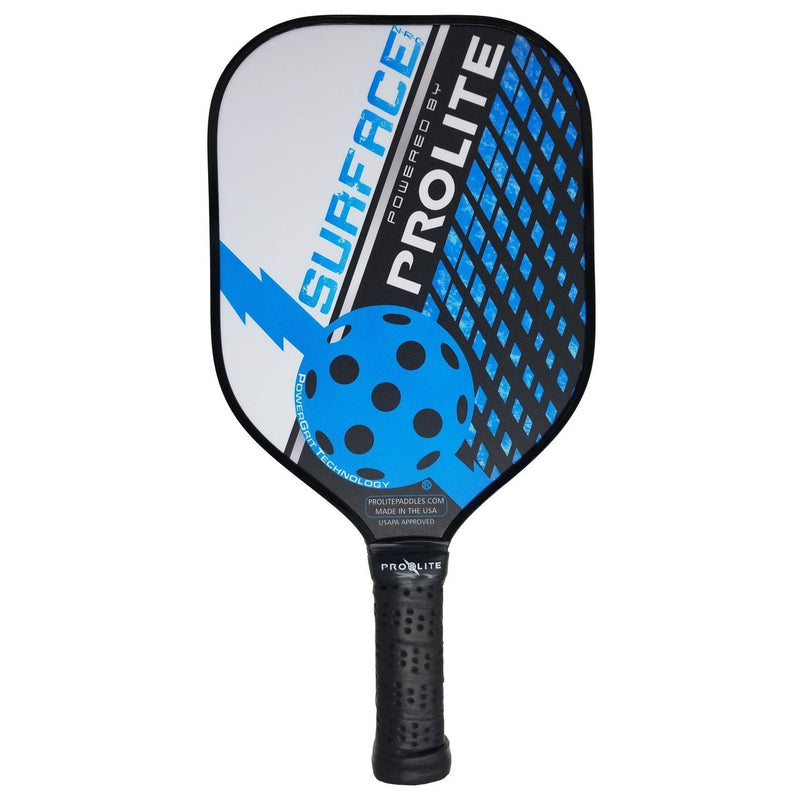 Pro-Lite Surface NRG Pickleball Paddle
