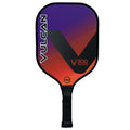 Vulcan V300 Youth Pickleball Paddle