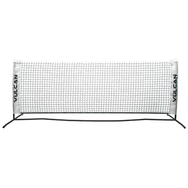 Vulcan 8' Practice Pickleball Net