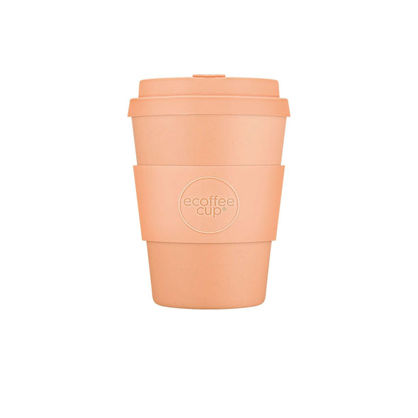 Catalina Happy Hours Eco-Cup