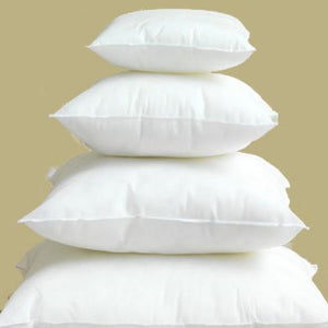SYNTHETIC CUSHION