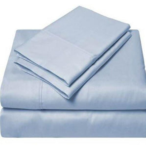 VERSAILLES SHEET SET