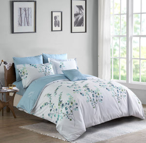 MANDY DUVET COVER SET