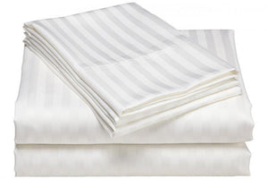 SHEET SET 100% COTTON 450 TC