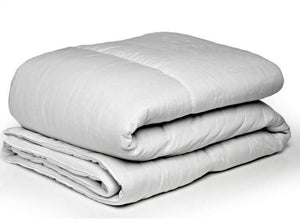 SYNTHETIC ECONO DUVET <br> SUMMER