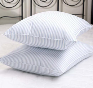 Synthetic Econo Pillow