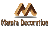 Mamtadecoration
