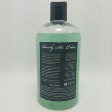 Load image into Gallery viewer, Marine Layer 3-in-1 Bath Gel (16 fl. oz.)