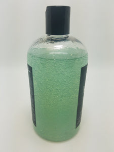 Marine Layer 3-in-1 Bath Gel (16 fl. oz.)