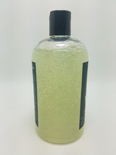 Load image into Gallery viewer, Mint Mojito 3-in-1 Bath Gel (16 fl. oz.)