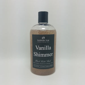 Vanilla Shimmer 3-in-1 Bath Gel (16 fl. oz.)