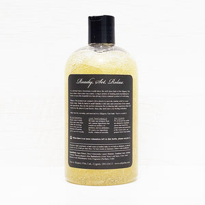 Mint Mojito Shower Gel, Shampoo & Bubble Bath (16 fl. oz.)