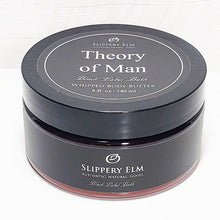 Load image into Gallery viewer, Theory of Man Whipped Body Butter (8 fl. oz.)