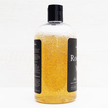 Load image into Gallery viewer, Rosemary Mint Shower Gel, Shampoo & Bubble Bath (16 fl. oz.)