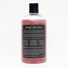 Load image into Gallery viewer, Natural Woman Shower Gel, Shampoo & Bubble Bath (16 fl. oz.)