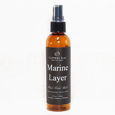 Marine Layer Moisturizing Body Spray (4 fl. oz.)