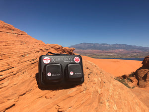 - Xericross Medical and Emergency Comprehensive Kit (Polaris RZR, Yamaha YXZ)