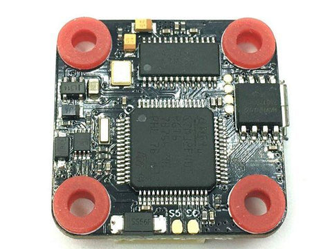 Aikon F42020 Flight Controller