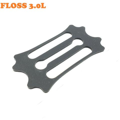 Anti Slip Battery Pad Floss 3.0 LITE