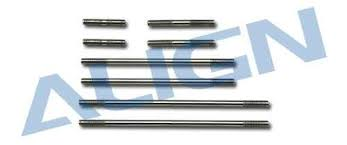 HN7063T Main Blade Linkage Rod