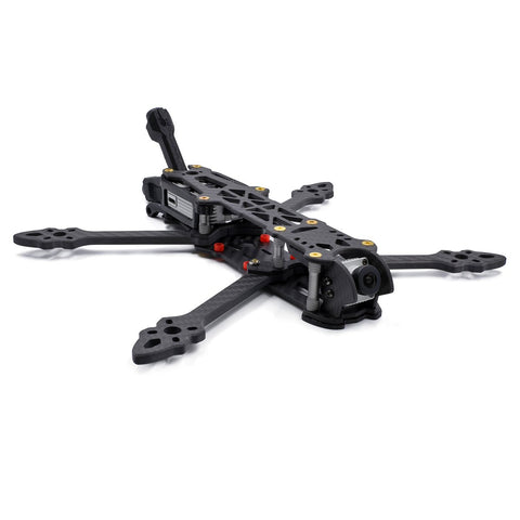 MARK4 HD5 DJI FPV FREESTYLE FRAME