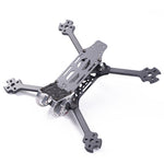 GOFLY-RC Scorpion5″ FPV Racing Drone Frame Freestyle