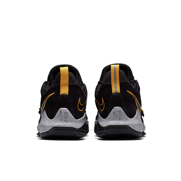 f215a41d30b3 Mens Nike Flywire Basketball Shoes – His Her s Deals