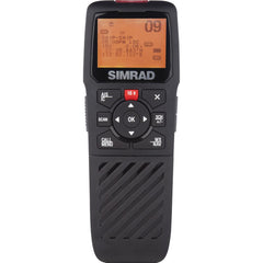 Simrad HS35 Wireless Handset f-RS35