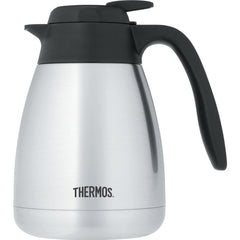Thermos Stainless Steel Carafe - 32 oz.