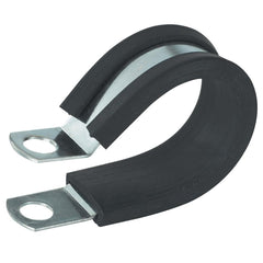 "Ancor Stainless Steel Cushion Clamps - 1-1-4"" - 10-Pack"