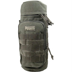 Maxpedition Bottle Holder 10.0 x 4.0 in Foliage Green